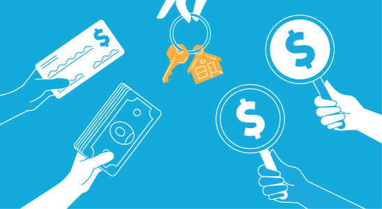 It's a Sellers' Market [INFOGRAPHIC]   Simplifying The Market