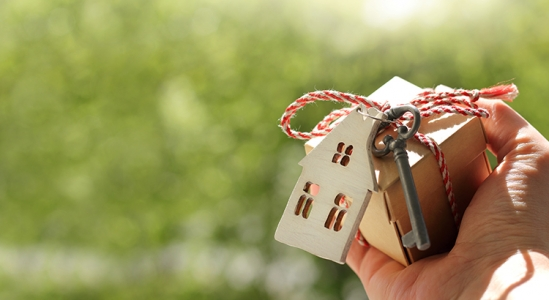 What Are the Benefits of a 20% Down Payment?   Simplifying The Market